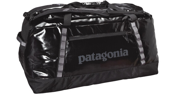 Patagonia Black Hole Duffel 120L Black